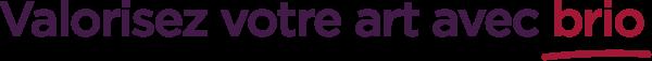 CMFC-slogan-couleur