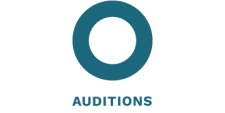 ronds-auditions